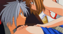 Elie and Haru meet.png
