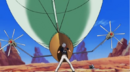 Haru stands in front of an air balloon.png