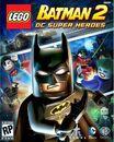 Lego batman 2 cover.JPG