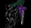 Zeltrax