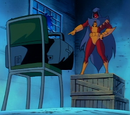 Iron Man: The Animated Series Season 2 2