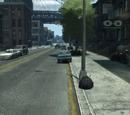 Iroquois Avenue