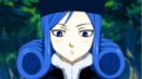 Juvia about love triangle.png