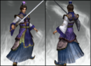 Edit Male Outfit - Strategist (DW4).png