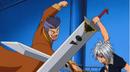Haru Blocks Lance's attack.png