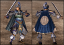 Edit Male Outfit - Grand Armor (DW5).png