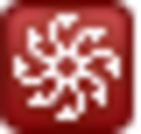 Effect Icon 006 Red.png