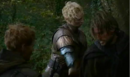 Brienne Jaime Stark Men 2x10.png