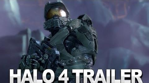 Halo matchmaking voice