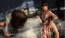 DOA5 Lei Fang vs Hitomi.png
