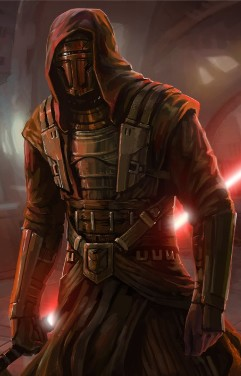 http://img1.wikia.nocookie.net/__cb20120606133652/swgdm/fr/images/6/6e/Dark_Revan_%28Seigneur_Sith_%29.jpg