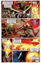 Unit (Earth-616) Phoenix Messiah Uncanny X-Men Vol 2 13.jpg