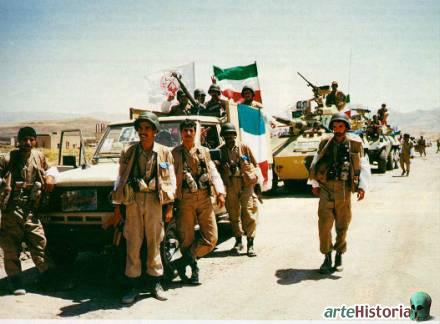 estadisticas de la guerra de irak: