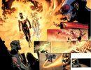 Scott Summers and Emma Frost (Earth-616) from Avengers vs. X-Men Vol 1 6 0001.jpg
