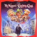 MuppetXmasCarol Laserdisc.jpg