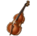 Bass skill icon.png