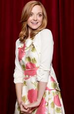 Emma Pillsbury
