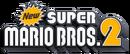Logo - New Super Mario Bros. 2.png