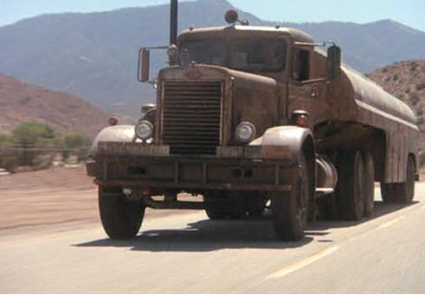 Duel1971_truck.png