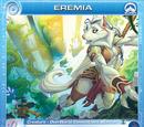 Eremia