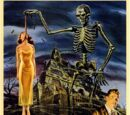 House on Haunted Hill (1959 film)
