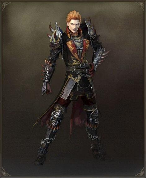 Warriors Orochi 3 Pc: Trinity-zilloll-dlc4-areus.jpg