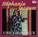 Stéphanie Jacques Une vie à deux.jpg