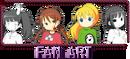 Fan Art Titlecard 2.png