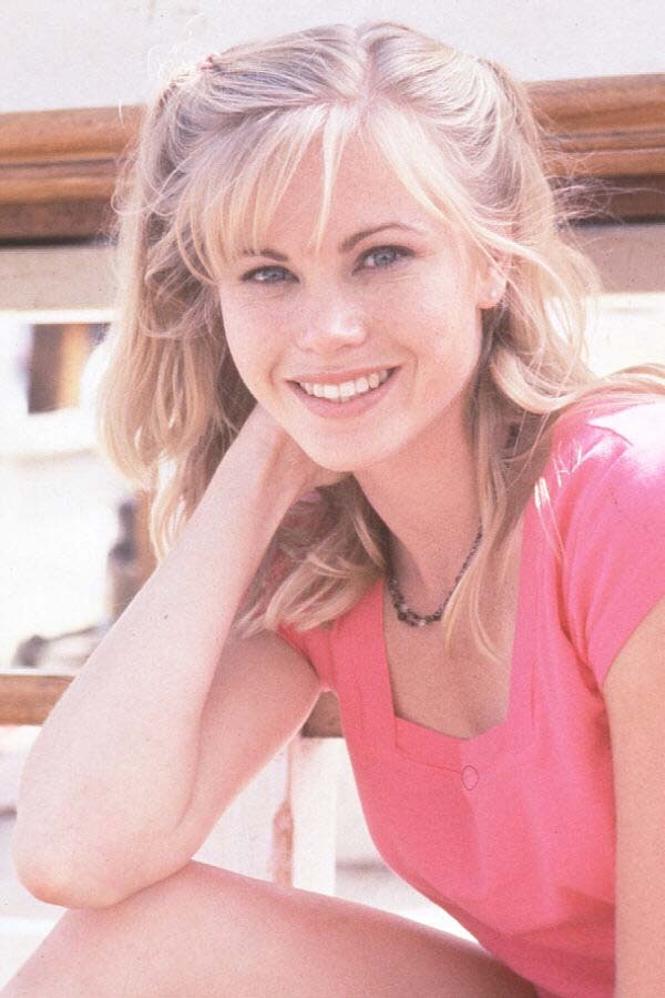 Katherine Hillard Rangerwiki The Super Sentai And