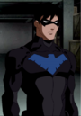 Nightwing.png