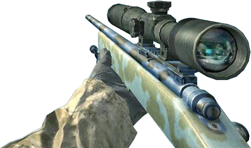 IMG:http://img1.wikia.nocookie.net/__cb20120610181946/callofduty/images/8/84/M40A3_Blue_Tiger_CoD4.png