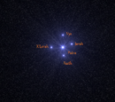 Star of Veros