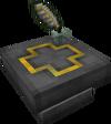 Block Quaesitum