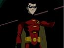 Robin III.png