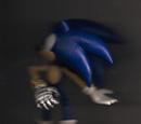 TalkingSonicfan215/The Story of Sonic the Hedgehog!