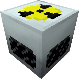 Block Nuclear Reactor