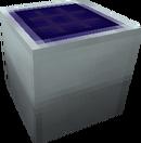 Solar Panel (Industrial Craft)