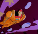 Iron Man: The Animated Series Season 2 6