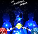 The Multiverse Project