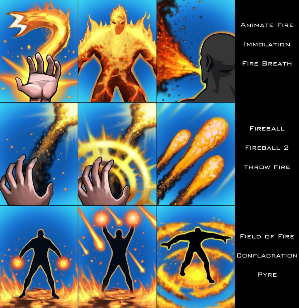 Image - Firepowers.jpg - Superpower Wiki