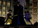 Batman, Robin and Batgirl.png