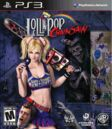 Lollipop Chainsaw Box Art PS3 USA.jpg