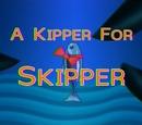 Un Arenque para Skipper/Galería