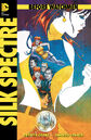 Before Watchmen Silk Spectre Vol 1 1 Textless.jpg