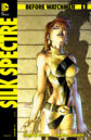 Before Watchmen Silk Spectre Vol 1 1 Variant B.jpg