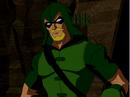 Green Arrow former.png