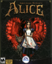 AliceCover.png