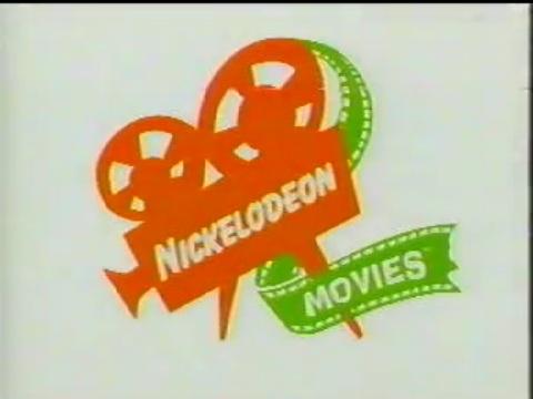 Image - Nickelodeon Movies - Crane Operator.jpg ...