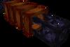 Block Magtube