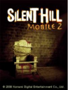 Silent Hill Mobile 2.png